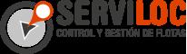 gestion-de-flotas-serviloc