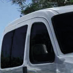 localizador-de-flotas-serviloc-localizacion-solar-check-03