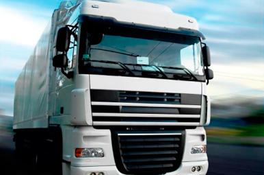 localizador-de-flotas-serviloc-localizacion-vehiculos-pesados-04
