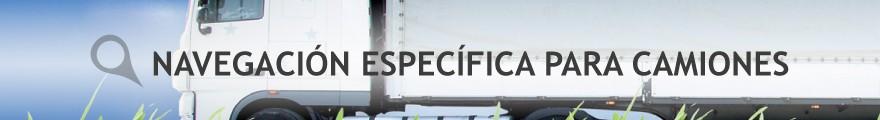 localizador-de-flotas-serviloc-localizacion-vehiculos-pesados-a