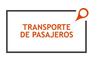 serviloc-gestion-de-flotas-mantenimiento-pasajeros
