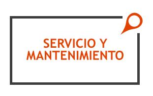 serviloc-gestion-de-flotas-mantenimiento-servicio