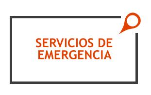 serviloc-gestion-de-flotas-mantenimiento-servicios-emergencia