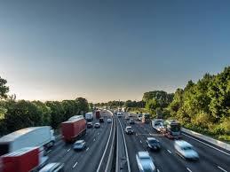 La localización gps aumenta la seguridad de los conductores.